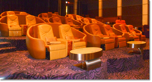 Wondrous The 13 Coolest Movie Theaters In The World Joe Heiser Pabps2019 Chair Design Images Pabps2019Com