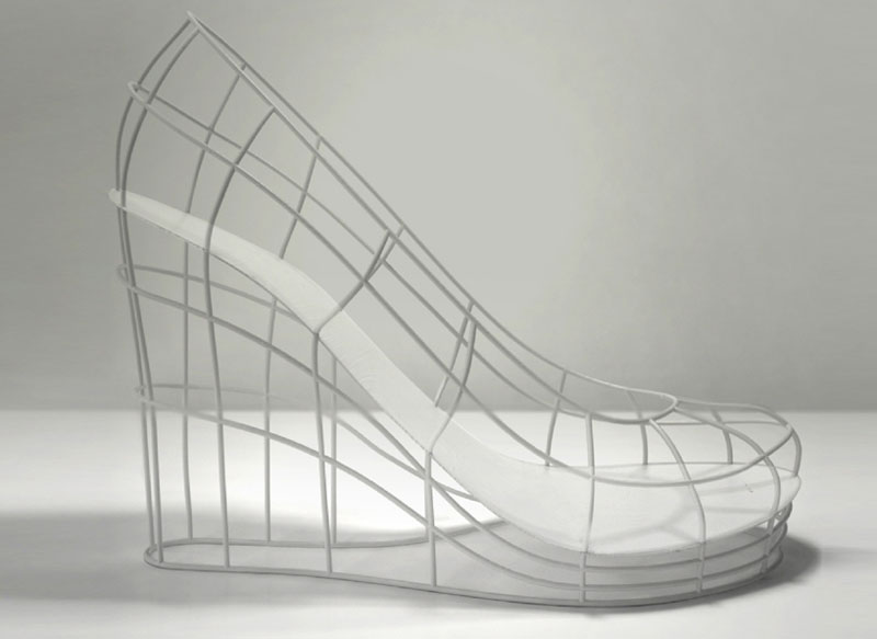 12-shoes-for-12-lovers-by-sebastian-errazuriz (5)