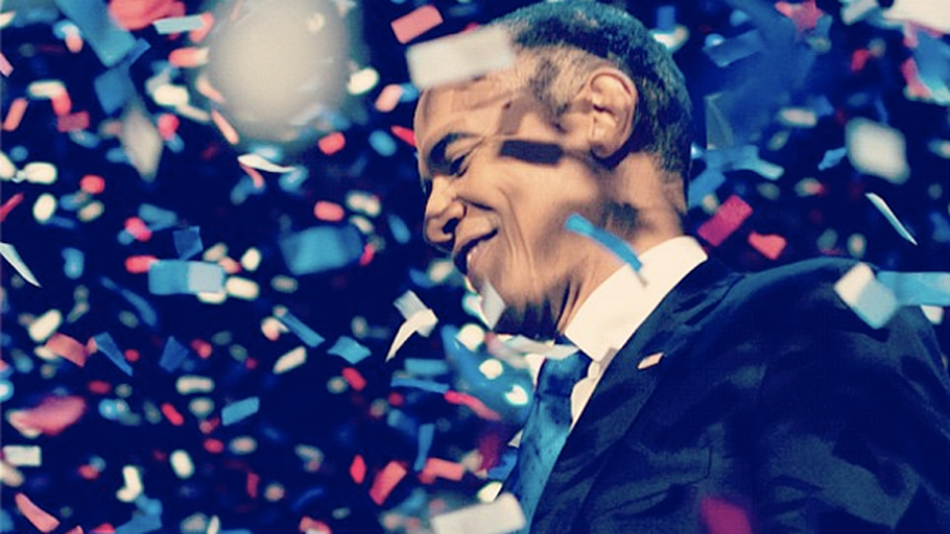 5-lessons-marketers-can-learn-from-obama-s-victory-925ec4c087