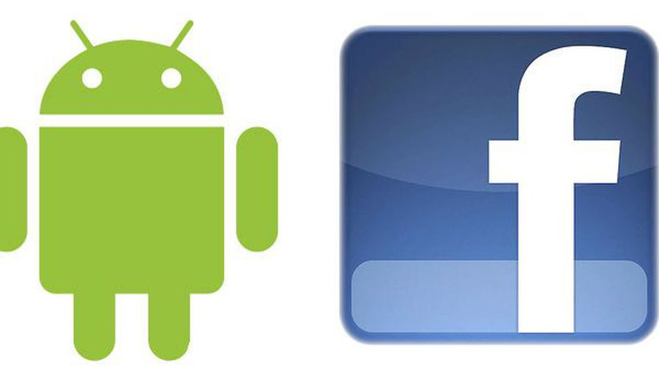 Facebook-employees-must-use-android-devices-report--d133b72903