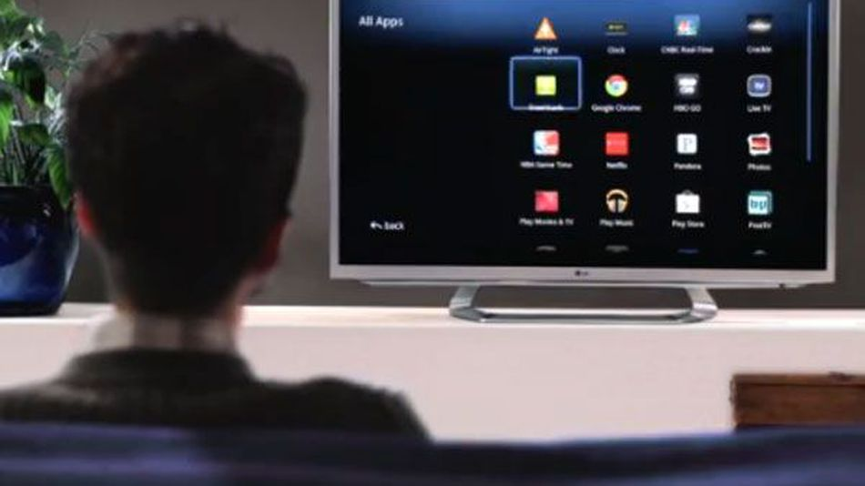 Google-tv-gets-voice-search-and-new-primetime-tv-guide-7318d0b985